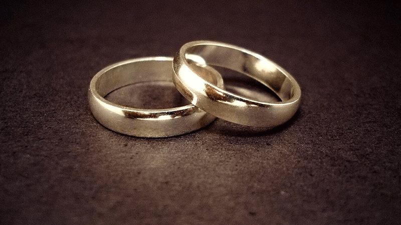 separation-agreement-rings